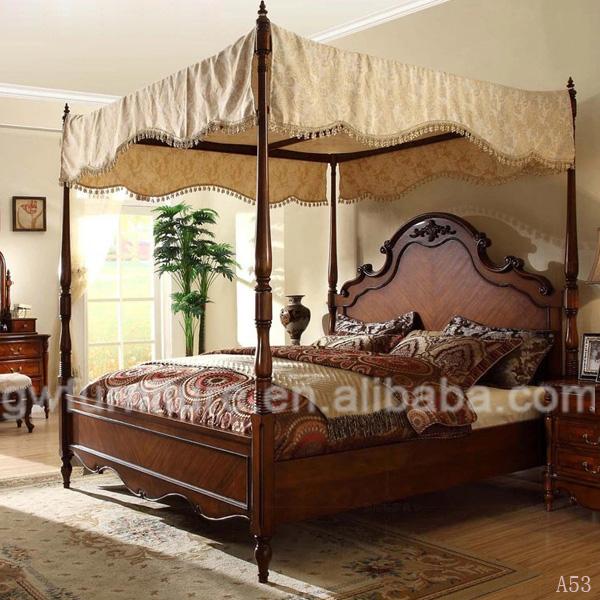 Suites Bedroom Size King Furniture