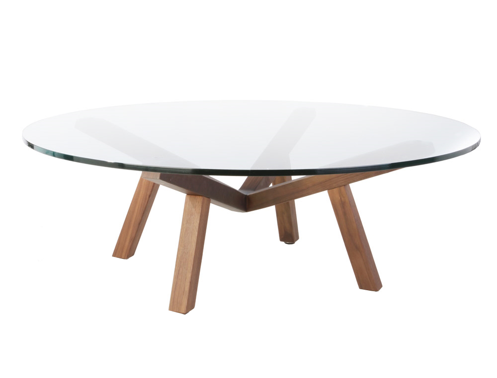 sean dix forte round coffee table marble top buy glass coffee table wood coffee table round center table product on alibaba com