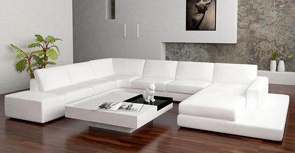 Sofa Set New Style