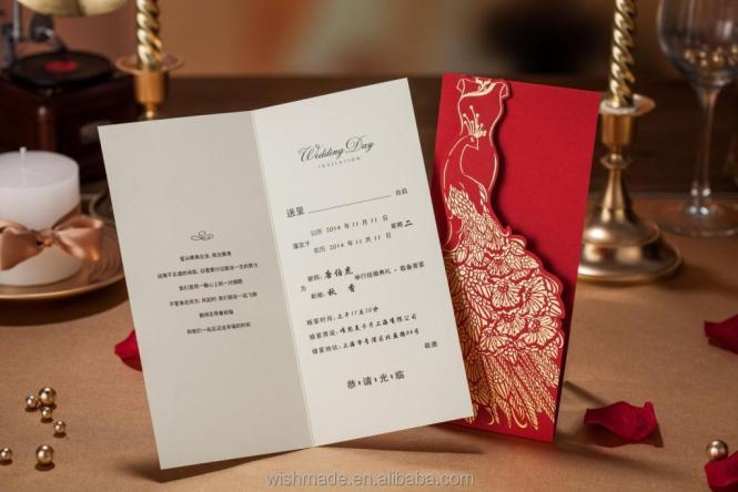 Pewter Grey Silk Wedding Invitations For An Elegant Rustic