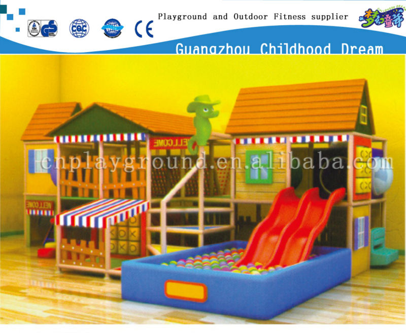 Factory Direct Outdoor Furniture