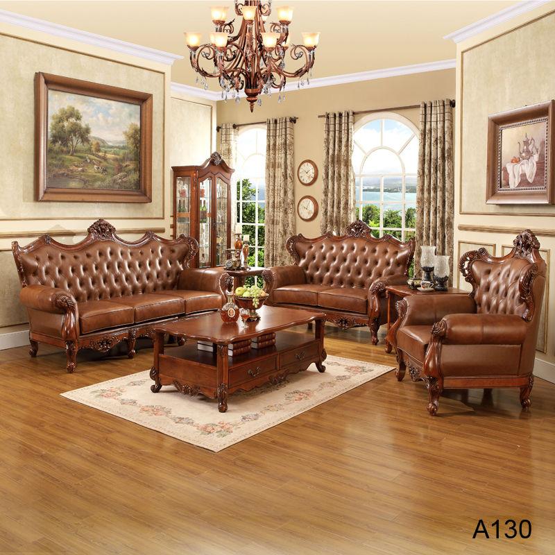 Sofa Set Below 5000