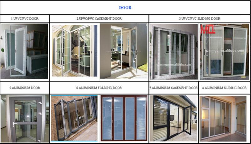 Indian Aluminum Sliding Doors Grill Designs Buy Indian