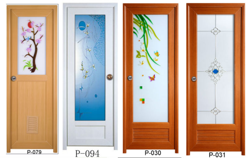 Bathroom Door Designs Kerala