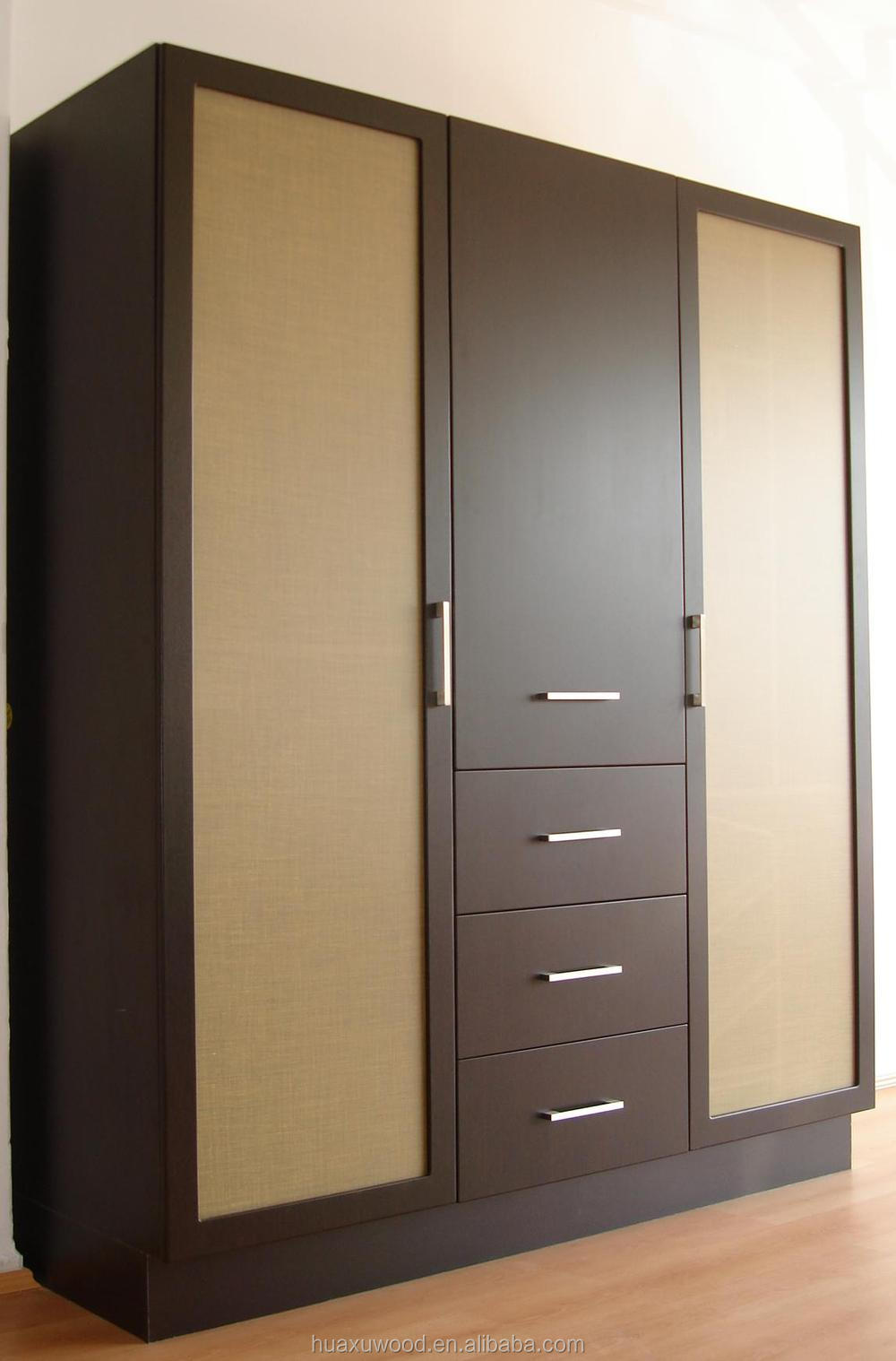Hxsl Wood Closet Organizers Design In Bedroom Furniture Buy Modern Wood Closet Organizer Design Bedroom Wood Furniture Home Furniture Closet