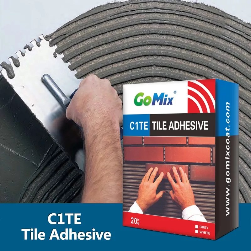 a general purpose ceramic tile adhesive for fixing all types of floor tiles buy tile adhesive ceramic tile adhesive adhesive for tiles product on
