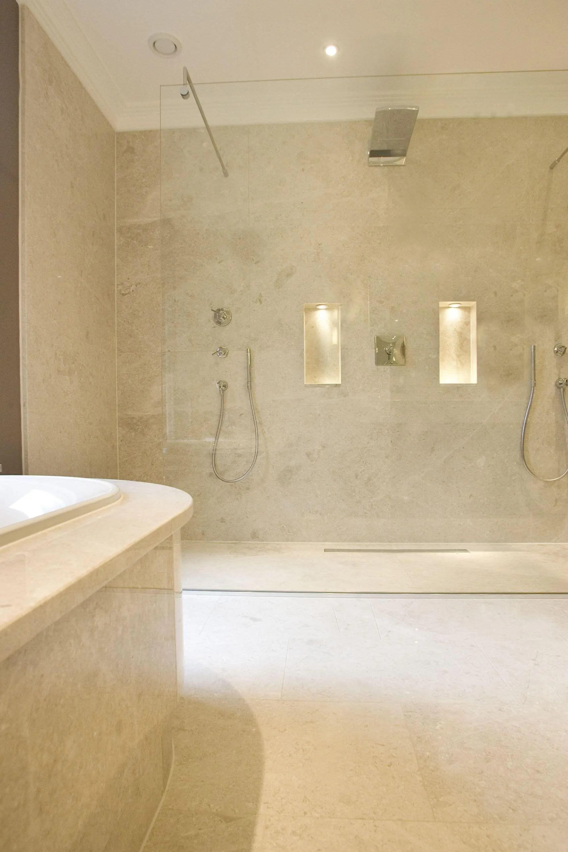revetement de sol et mur en marbre beige effet marbre pour salle de douche design moderne buy marbre beige marbre beige product on alibaba com