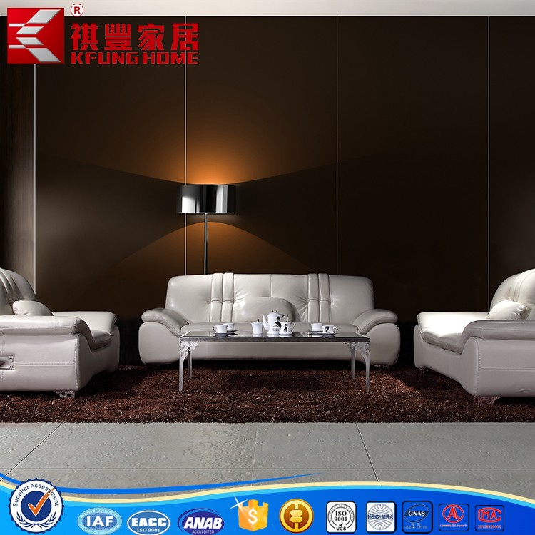 Best Leather Furniture Manufacturers. Pure Leather Sofa Manufacturers In  Bangalore Best Furniture A