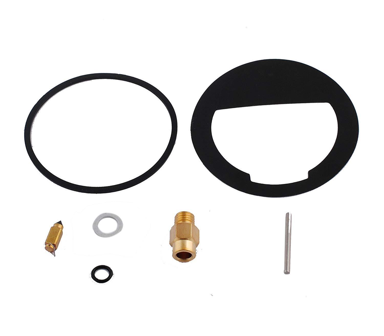 Buy Kipa Ignition Coil For Kohler K482 K532 K582 K482s