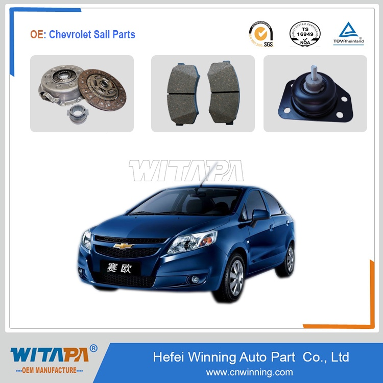 chevrolet spare parts | Motorview.co on chevrolet cruze, chevrolet tavera, chevrolet 2012 chevy equinox, chevrolet 2014 chevy impala, chevrolet models and prices,