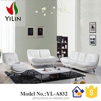 Of Latest Design Hall Teak Wood Sofa Set Designs In Kerala Furniture Living Room