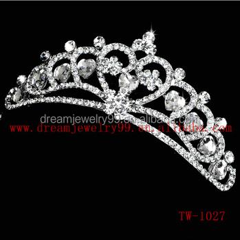 fine real diamond crowns and tiaras diamond crowns and tiaras bridal diamond crown tiaras