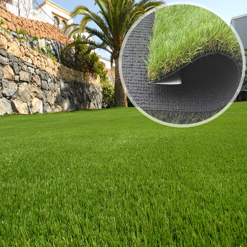 Best selling Lowes Outdoor Carpet Grass   Buy Grass Carpet Grass     Best selling Lowes Outdoor Carpet Grass   Buy Grass Carpet Grass Lowes Outdoor  Carpet Grass Product on Alibaba com