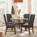 Cheap Linen Nailhead Dining Chairs Find Linen Nailhead Dining Chairs Deals On Line At Alibaba Com