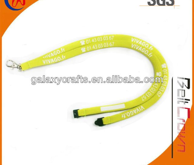 China Lobster Tube China Lobster Tube Manufacturers And Suppliers On Alibaba Com