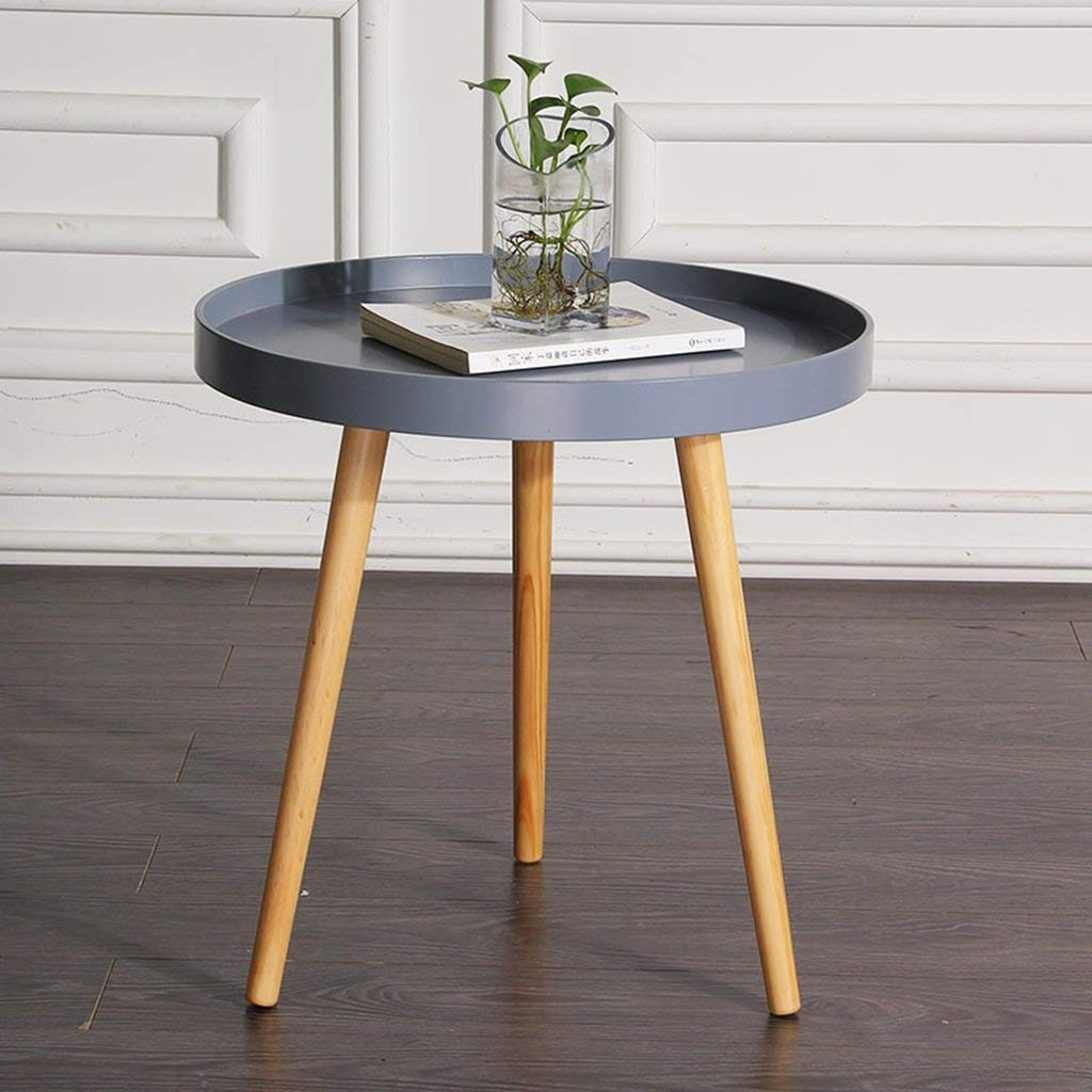 buy coffee tables solid wood round