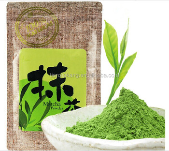 Image Result For Where Can I Buy Organic Matcha Green Tea Powder