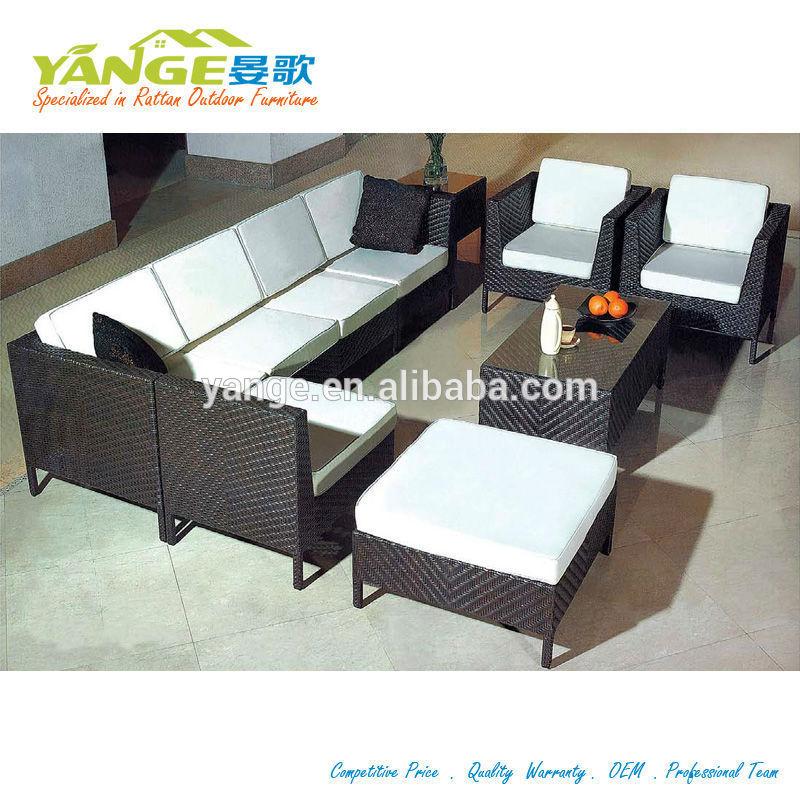 mobilier de costco