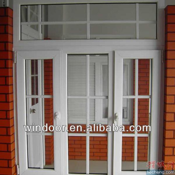 Awesome Window Grill Designs For Homes Dwg Photos Amazing Design