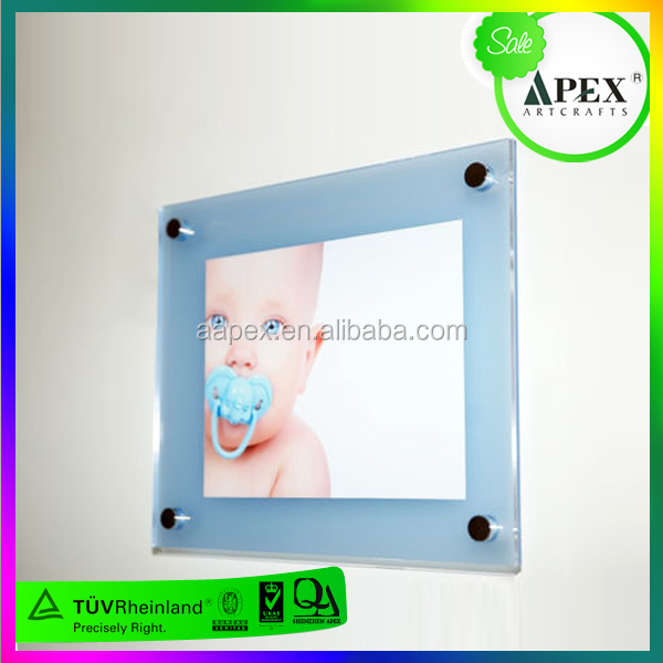 New Frames Photofunia | Frameswall.co