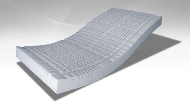 Highly Flexible Mattress Foam High Load Bearing Product On Alibaba