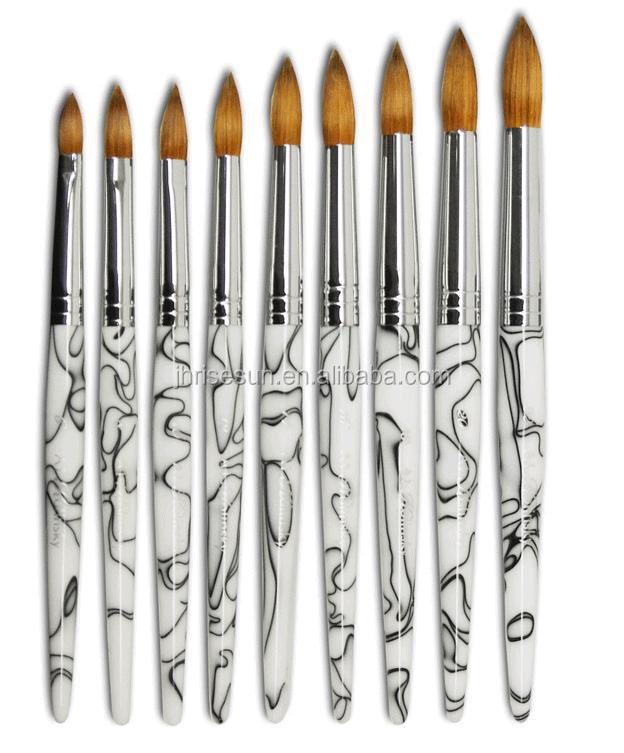 Nail Art Brush Supplieranufacturers At Alibaba