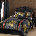 Cheap Black Gold Comforter Find Black Gold Comforter Deals On Line At Alibaba Com
