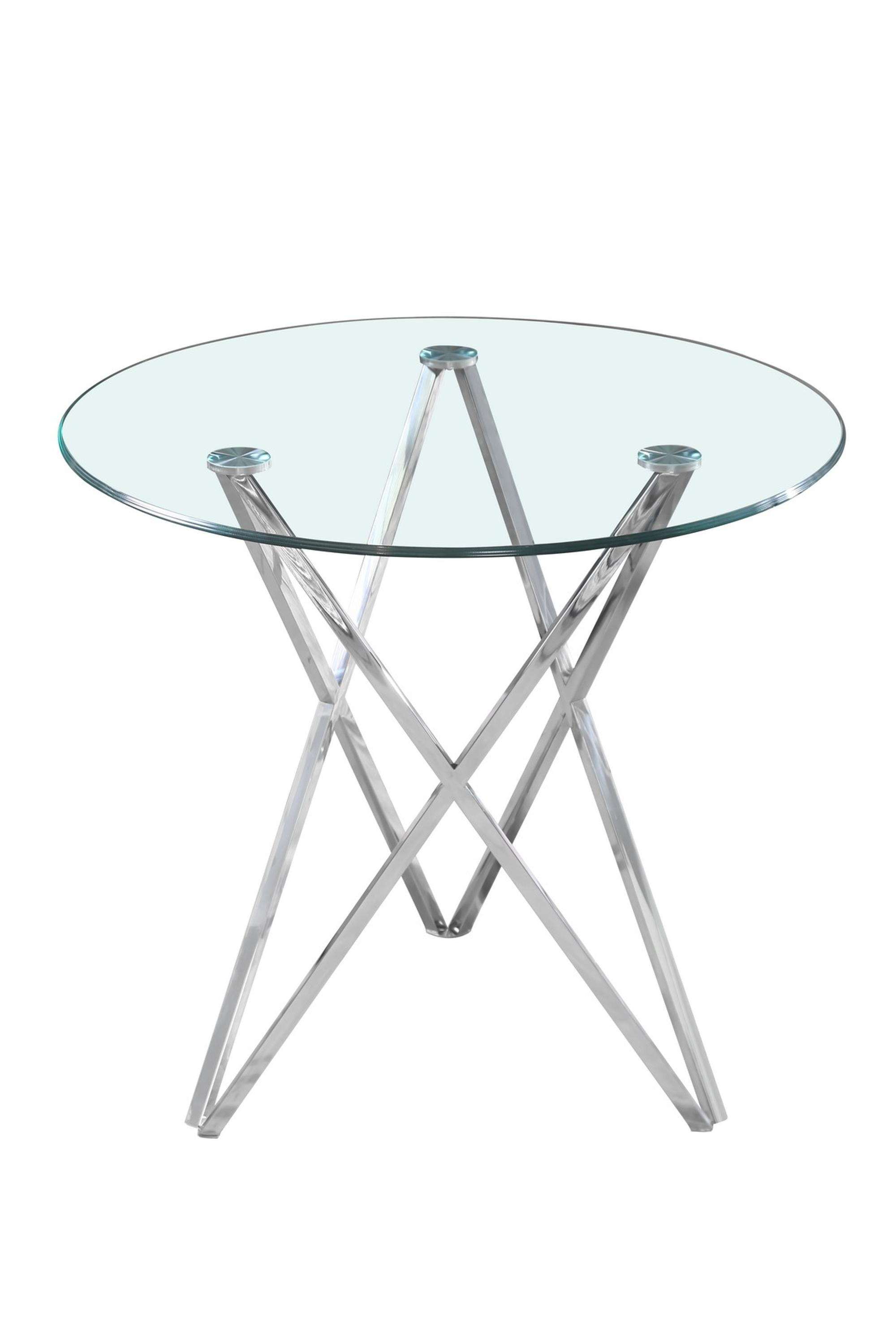 Dining Table Size For 6
