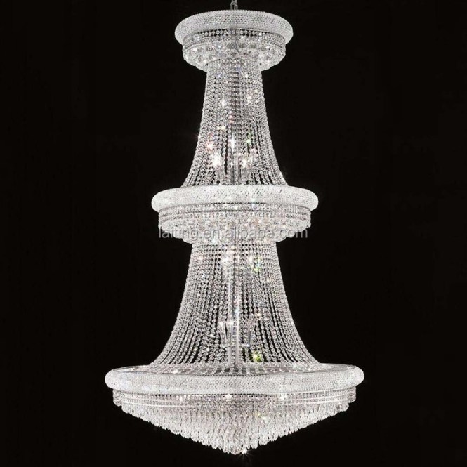 Fancy Chandeliers Pendant Lights And Egypt Crystal Chandelier Raindrop Prisms 71144