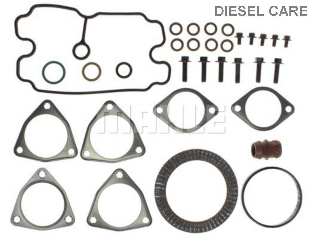Cheap Detroitsel Turbocharger Find Detroitsel
