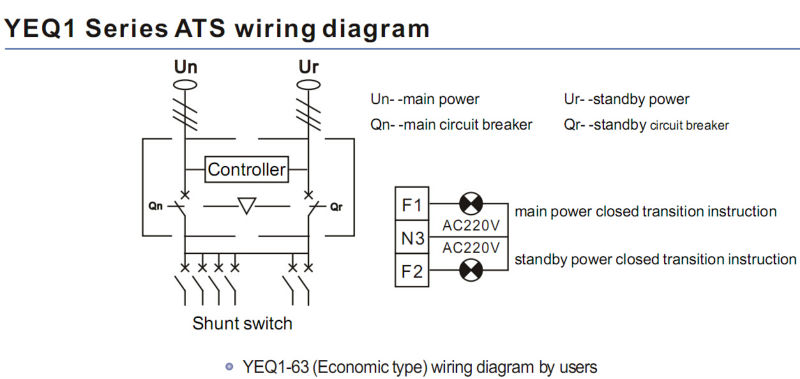 single phase automatic changeover switch circuit diagram single generator transfer switch wiring diagram 480v generator auto on single phase automatic changeover switch circuit diagram