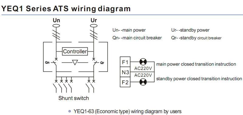 HTB12OfWFVXXXXXxXpXXq6xXFXXXu?resize=665%2C315&ssl=1 diagrams rotary 3 position wiring diagrams offsetguitars view 3 position selector switch wiring diagram at webbmarketing.co