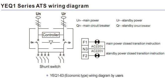 Three Phase Selector Switch Wiring Diagram Wiring Diagram – Rotary Switch Wiring Schematics