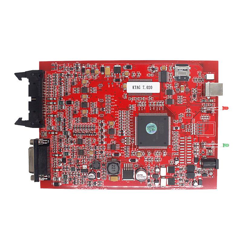 HTB12iK.fYYI8KJjy0Faq6zAiVXap Online V2.47 EU Red Kess V5.017 OBD2 Manager Tuning Kit KTAG V7.020 4 LED Kess V2 5.017 BDM Frame K-TAG V2.25 ECU Programmer