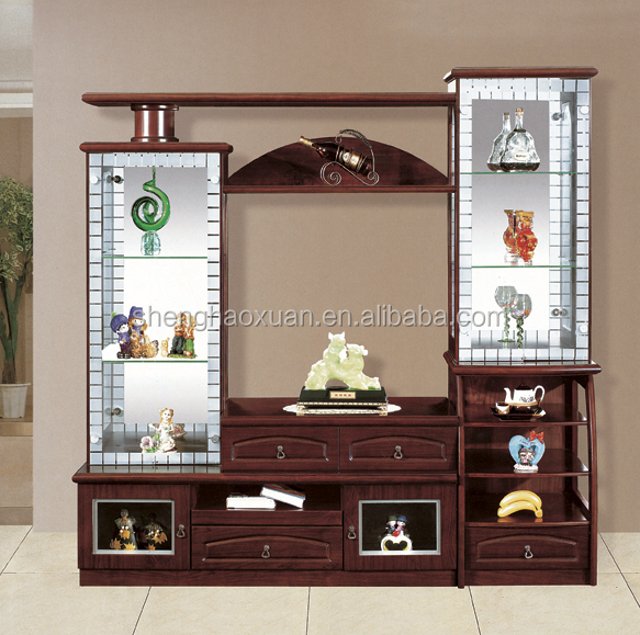 showcase designs for living room wall mounted showcase designs for living room wall mounted in india 27441