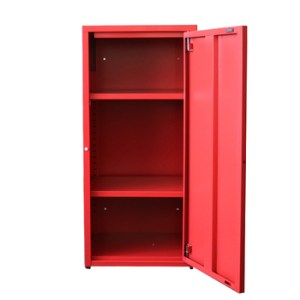 High Quality Metal One Door Locker Low Price Clothes Almirah Steel     High quality metal one door locker low price clothes almirah steel almirah  small almirah