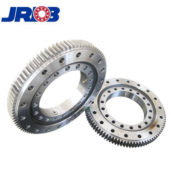 Jrdb Provide Best Slewing Ring Bearing Price And Catalogue Buy Slewing Bearings Priceprice Of Slew Ring Bearingslewing Bearings Catalogue Product