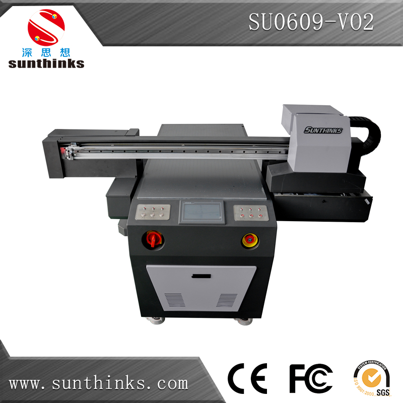 Wedding Invitation Card Printing Machine Supplieranufacturers At Alibaba