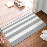 Buy Museday Geometric Entryway Door Rug 16 X 24 Inch Floor