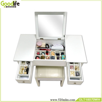 Argos Bedroom Furniture Dressing Table Psoriasisguru Com