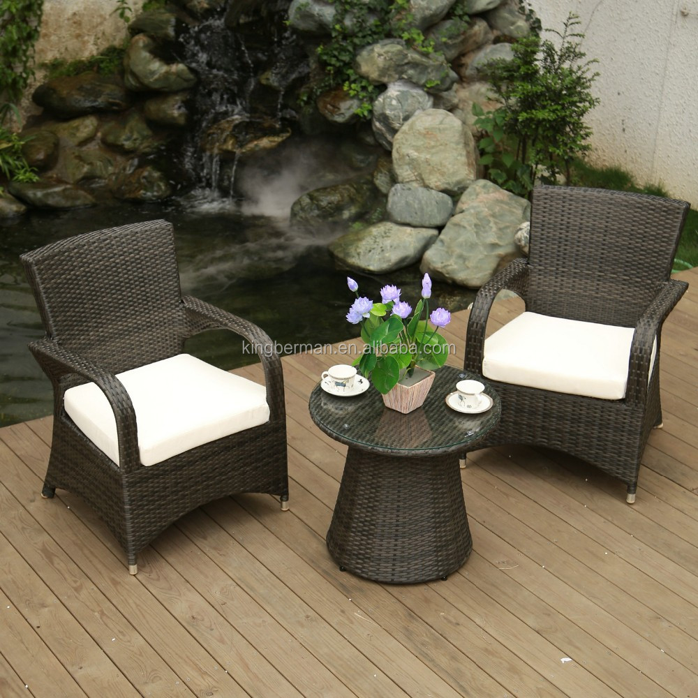poly rattan garden furniture cane dining table chairs set coffee shop tables and chairs buy poly rattan garden furniture cane dining table chairs