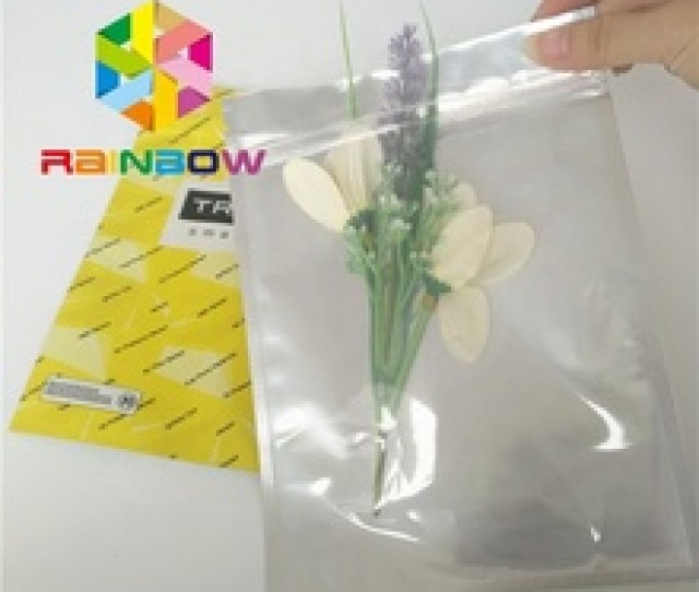 Mylar Gift Bags Mylar Gift Bags Suppliers And Manufacturers At Alibaba Com