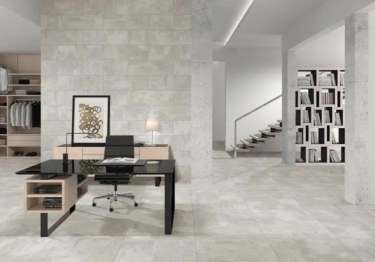 60 x 60 commercial cement look like ceramic tiles non slip matte finished rough bathroom floor tile buy non slip bathroom floor tiles matte finish