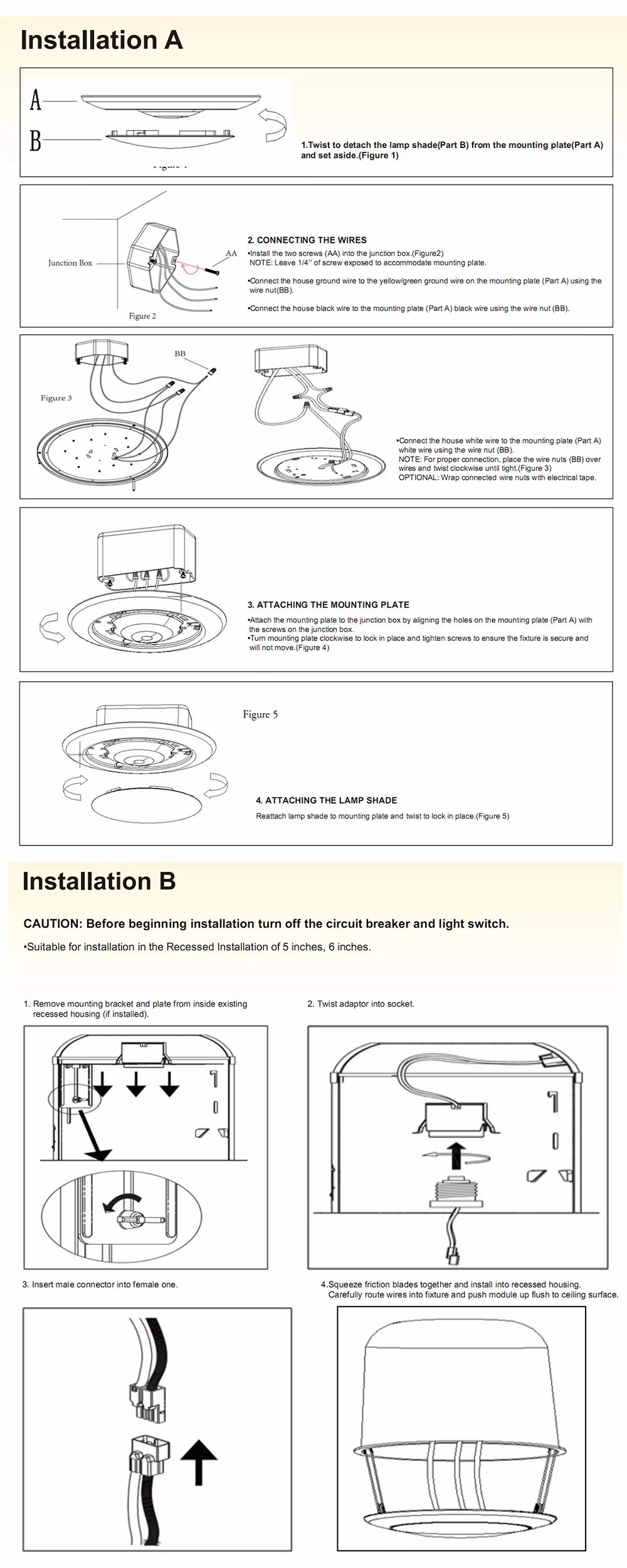 https www alibaba com product detail led light j box recessed mounted 60644793558 html