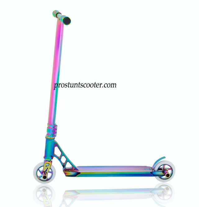 Trick Scooters From China Professional Manufacturer With Y ...