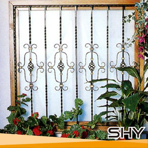 Low Price Welding Protect Window Steel Bar Buy Steel