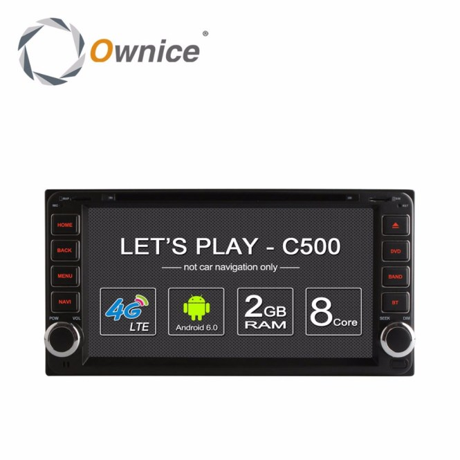 Innova 3120 Obd2 1 Code Reader Tool Kit With Abs