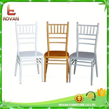 wholesale clear acrylic chairs used chiavari chairs for sale alibaba  sc 1 st  Ex&le Resume And Cover Letter & Used Chiavari Chairs Wholesale. wholesale used resin wedding ...