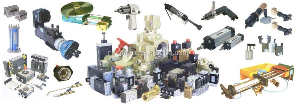 vf3130 smc solenoid valve vf3130smc vf3230 festo smc solenoid valve wiring diagram dolgular com  at virtualis.co