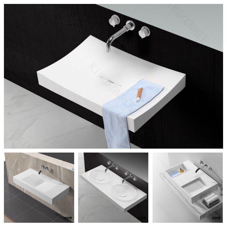 Luxury Wash Hand Basins With Cabinet Buy Wall Hung Wash